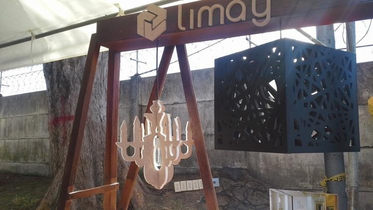 LimayTMI en El Mercadito: te contamos nuestra experiencia