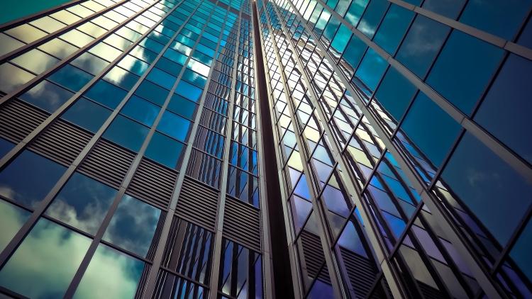 Importancia de la Arquitectura Corporativa