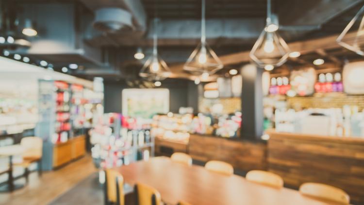 Arquitectura Comercial y Visual Merchandising: Importancia en los negocios
