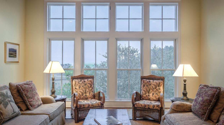 Consejos para lograr que tu casa pequeña luzca más grande