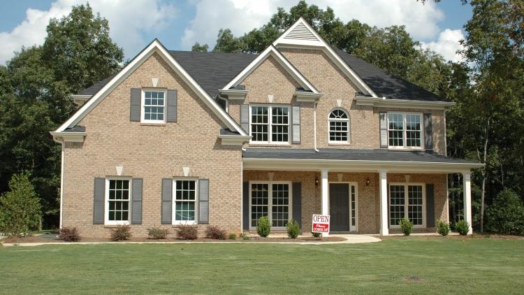 Home Staging o el arte de vender más rápido una casa
