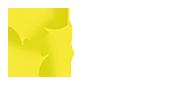 Limay-logo-20.png